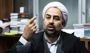 این پرسش پاسخ میخواهد! | سوال زائری از نهادهای اطلاعاتی درباره ترور شهید فخریزاده