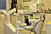 جدیدترین فناوریهای دندانپزشکی دنیا در ایران