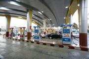 بنزین سفر؟ شاید! | احتمال اختصاص بنزین ویژه سفرهای نوروزی