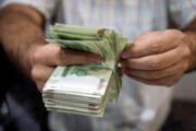 جزئیات پرداخت کمک و تسهیلات کرونایی به خانوارهای ایرانی