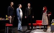 اجرای ۲۸ نمایش جدید در تماشاخانههای پایتخت