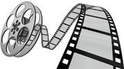 آخرین خبرها از گیشه سینماهای ایران