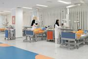 آنفلوآنزا عامل مراجعه ۸۰۰ دهدشتی به بیمارستان