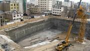 پلاسکو به سرنوشت گود برج میلاد دچار نشود | شهرداری و بنیاد به توافق برسند