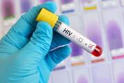 شناسایی ۲ معتاد مبتلا به ایدز در پایگاههای ترک اعتیاد