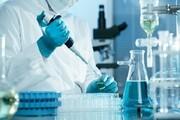 تنها ۱۰ درصد از بیماریها منشاء غیر ژنتیکی دارند