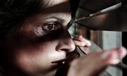 واکنش بهزیستی به خبر افزایش خشونت خانگی در ایام شیوع کرونا | همسرآزاری را به ۱۲۳ گزارش دهید