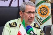 ۷ نفر از لیدرهای اصلی اغتشاشات اصفهان دستگیر شدند