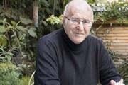 کلایو جیمز نویسنده و شاعر استرالیایی درگذشت