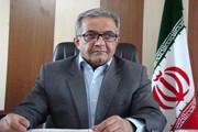 پیشرفت ۸۰درصدی اقدامات بیولوژیکی در استان تهران