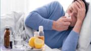 آنفلوانزا در سیستان و بلوچستان قربانی گرفت