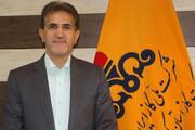 ۱.۵ میلیارد مترمکعب گاز طبیعی در کردستان مصرف شد