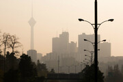 نتایج دردناک یک مطالعه درباره تاثیر آلودگی بر انسان