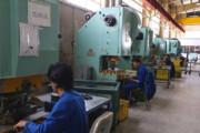 ایجاد ۴۵۰۰ شغل برای مددجویان زنجانی