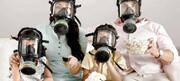 ۵ روش برای بهبود کیفیت هوای خانه در روزهای آلوده