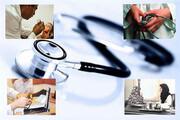 توزیع پزشکان در کهگیلویه و بویراحمد متوازن است