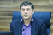 کارمندان ۵ شهرستان خراسان شمالی حقوق مرزی میگیرند