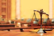 فقط ۵ درصد وکلا دستشان به دهانشان میرسد | توضیح کانون درباره مشکلات اشتغال وکلا