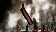 تقاضای اشد مجازات برای حملهکنندگان به تظاهرکننگان عراقی | بازداشت مقامات بلندپایه فاسد