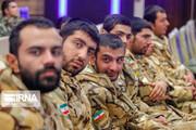 مهارتآموزی ۷۰ هزار سرباز در هشت ماه امسال
