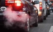 تاثیر هوای آلوده بر سلولهای بدن | افزایش بستری به علت بیماریهای گوناگون هنگام آلودگی هوا