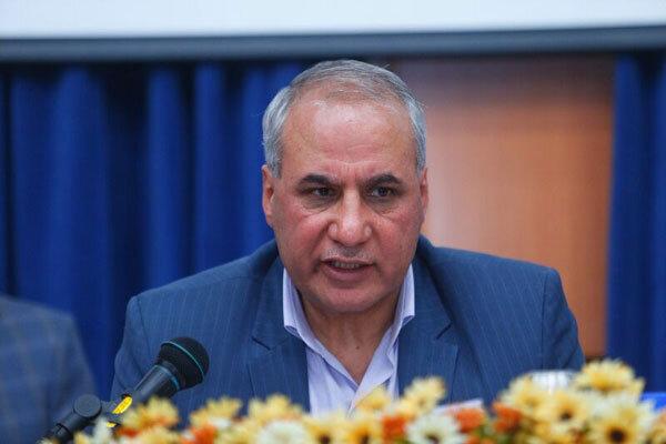 شهریار پور