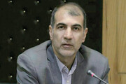 رکوردهای بازسازی زلزله در کرمانشاه