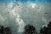 ۱۱ آذر؛ شروع بارشها در کشور | تهران بارانی میشود