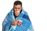آمار شیوع آنفلوانزا