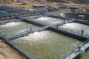 آبهای خاکستری استفاده شده در اصفهان استاندارد است