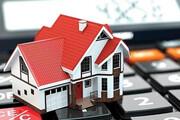 چرا مالیات خانههای خالی اجرایی نشد؟