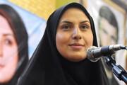 طرح انتقال آب به جنوب استان اصفهان اجرا میشود