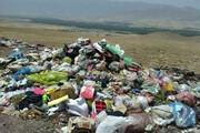 تولید روزانه ۲۰۰ تن زباله در بروجرد