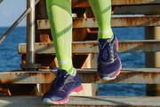 بالا و پایین رفتن از پلهها یک فعالیت بدنی مفید است؟