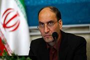 ضرورت اعلام نتایج پژوهش انجام شده با موضوع آلودگی اصفهان