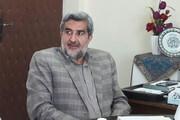 ۸۰۳ فرصت شغلی برای مددجویان کمیته امداد در استان سمنان ایجاد شد
