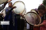 شهر خلاق موسیقی پشتوانه توسعه گردشگری سنندج