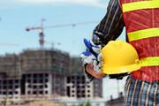 کاهش حوادث ناشی از کار در لرستان