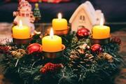 چهار اشتباه رایج در استفاده از شمع