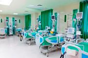 ۲۰ طرح درمانی راکد در کهگیلویه و بویراحمد تعیین تکلیف شد