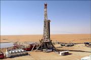 «میدان گازی مختار»؛ طرحی که در پیچ و خم وعدههای مسئولان گم شد