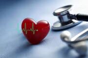 ۷ گام برای مدیریت ضربان نامنظم قلب