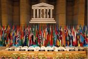 واکنش یونسکو به تهدید ترامپ برای هدف قرار دادن ۵۲ مکان فرهنگی ایران