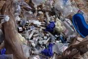 جمعآوری زبالههای عفونی کرج وضعیت مناسبی ندارد