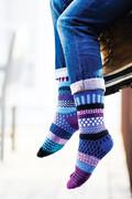 جورابهای جادویی!