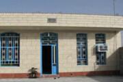 افتتاح ۴۴ واحد مسکونی معلولان و مددجویان بهزیستی در ایلام