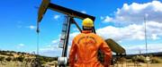 آمریکا در جمع صادر کنندگان بزرگ نفت
