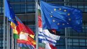 جزئیات والاستریت ژورنال از اولین تراکنش مالی میان ایران و اروپا در چارچوب اینستکس