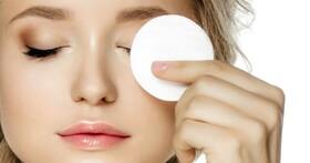 چگونه زیبا به نظر برسیم؟ | ۱۵ راه رسیدن به زیبایی بدون آرایش