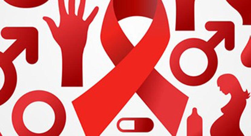 AIDS education
